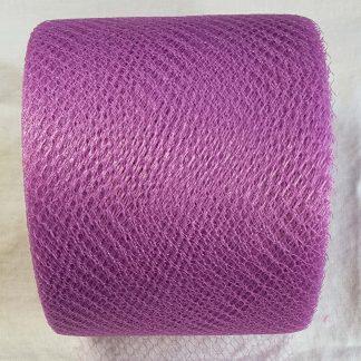 Nylon Netting Spools